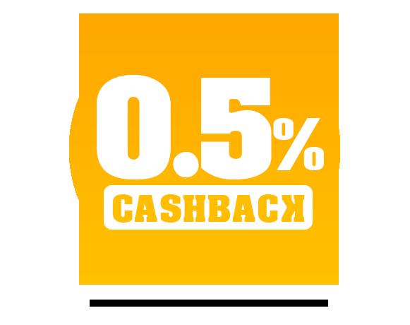 domino qq online cashback turnover 0.5% terbersar