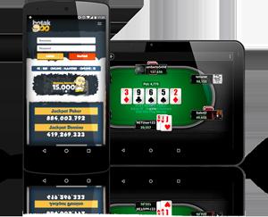 download aplikasi poker pkv games